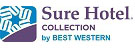 Sure Hotel Collection Logo RGB