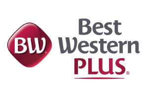 best western plus horizontal logo rgb