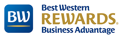 bestwestern business advantage